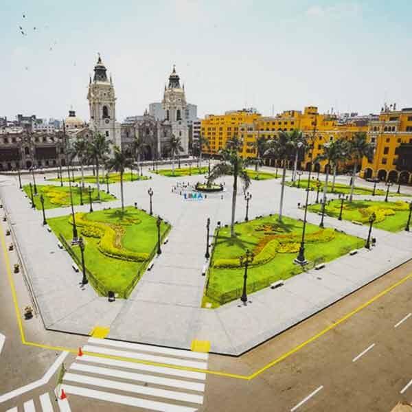 Lima-2021
